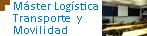 Máster Logística Transporte y Mobilidad, (abre en ventana nueva)